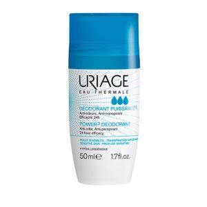 Uriage Deodorant - Apotheke im Marktkauf Shop
