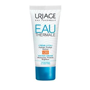 Uriage - Hydro-Aktiv-Creme spf20 - Apotheke im Marktkauf Shop