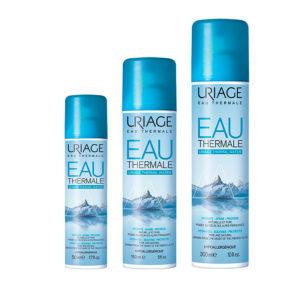 Uriage Thermalwasser Spray - Apotheke im Marktkauf Shop