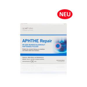 Aphthe Repair - Apotheke im Marktkauf Shop