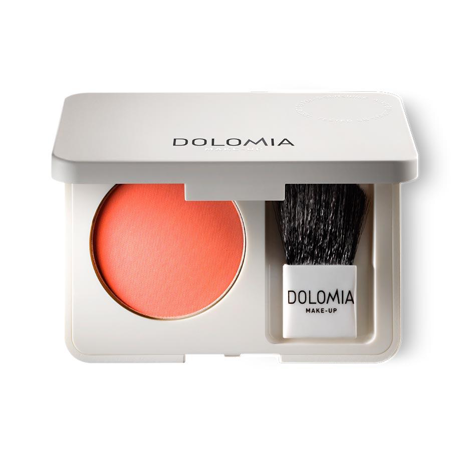 Dolomia – Rouge Bonne-Mine – Malva