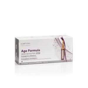 Age Formula Skin Booster Day - 30 Ampullen - Apotheke im Marktkauf Shop