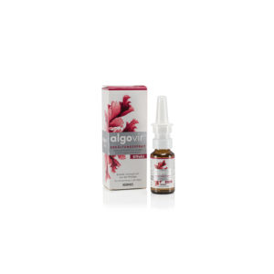 Algovir - Erkältungsspray