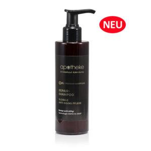 Repair-Shampoo - Apotheke im Marktkauf shop