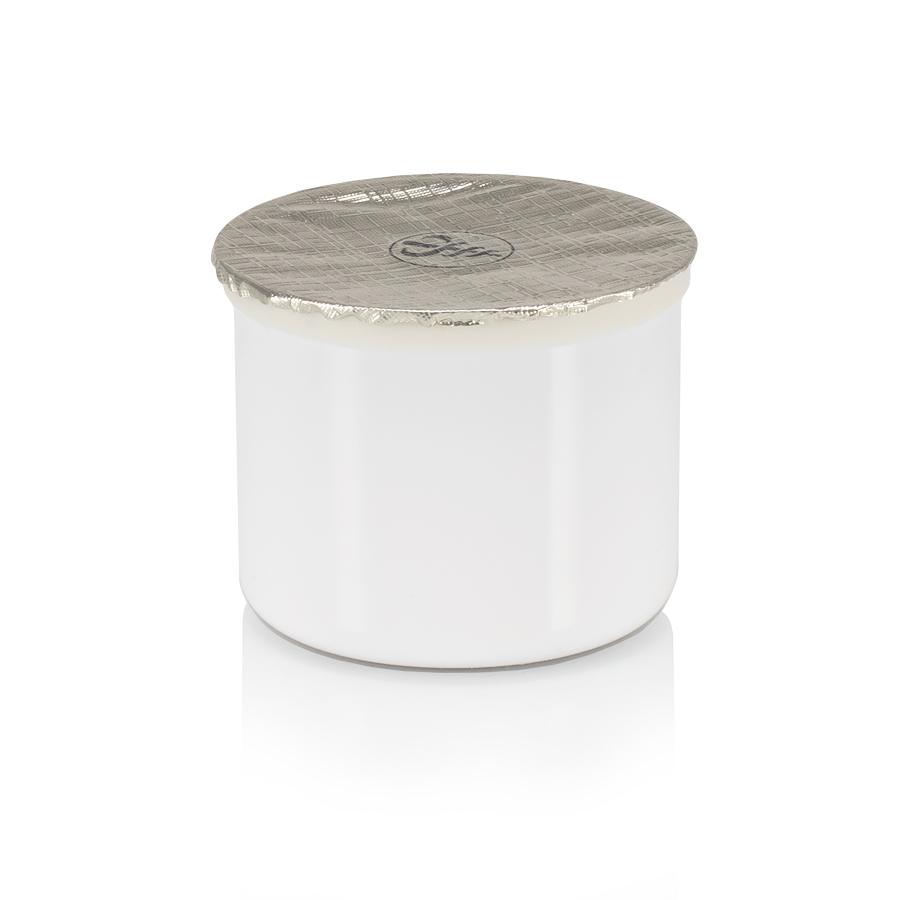 Osmotische Creme Refill - Apotheke im Marktkauf Shop