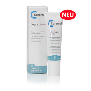 Unifarco - Ceramol AG Gel - Apotheke im Marktkauf